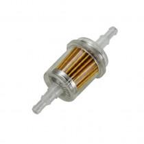 Inline Fuel Filter | 049-002