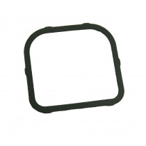 Rocker cover gasket 806039S