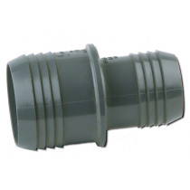 Hose Connector 1.5'' to 2'' | AH71