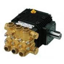 High pressure Pump| 111-042