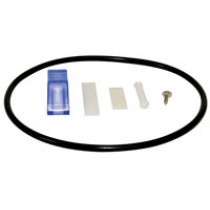 Hydro-Filter Parts Kit | AC11B
