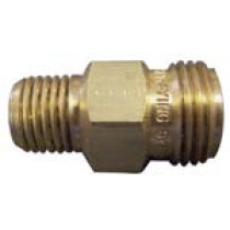Brass Strainer/Jet Body - NA0802