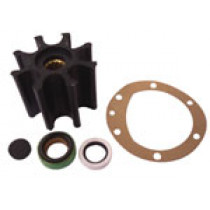Belt Drive APO repair Kit | 078-581
