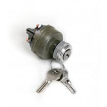 Ignition Switch | 157-008