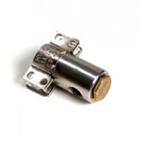 Stainless Steel Solution Valve | 169-058