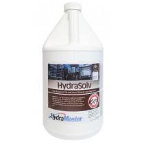 HydraSolv