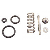 HydroForce Gun Assembly Valve Repair Kit - New Style | NA031A