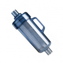 Hydro-Filter In-Line Waste Filter with Stainless Steel Insert | AC10