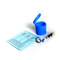 Metering Tip Kit | NA0816A