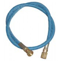 HydroForce High Pressure Sprayer Replacement Hose | NA0828