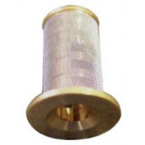 100 micron filter strainer| NA0803