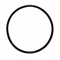 "Replacement O ring for 2"" Flash Cuffs AH204A"