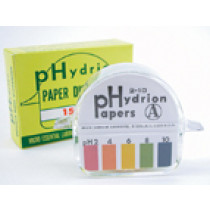 pH Indicator Paper | JD-CA-PH