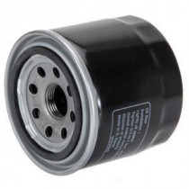 Genuine Kubota Oil Filter For Phoenix 570i | PHX049-001