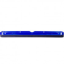 Gekko Replacement Squeegee assembly 1695-4479