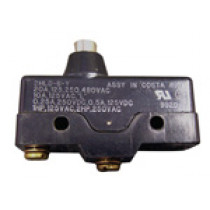RX-20 Micro Switch | 157-032