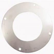 RX-20 Vacuum Seal Plate | 105-008