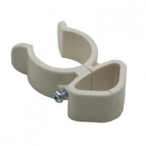 SEBO Attachment Clamp | SEBO-1081