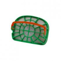 SEBO Dart I/II Pre Motor Filter | SEBO-7012ER