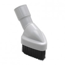 SEBO Dusting Brush | SEBO-1094