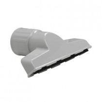 SEBO Standard Upholstery Nozzle | SEBO-1491