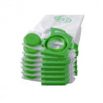 SEBO Dart Bags | SEBO-7029