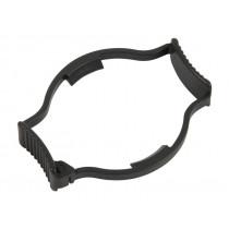 SEBO BS36/BS46 Vacuum Hose Retaining Ring | SEBO 1792HG