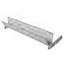 ShelfMaster Ramp Shelf | SMSH