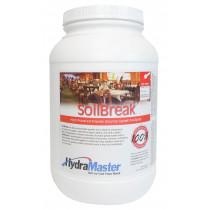 Soil Break 6.5lb