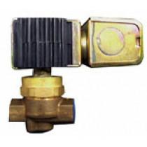 HP Solenoid Water Valve - 12 Volt | 169-082
