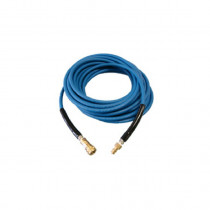 Solution Whip Hose 10 ft | 068-136