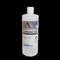 SpotMaster Gel XP