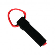 SuperStrap - Multipurpose Hose Strap | SPRSTRP