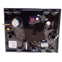 Temperature Controller | 074-125