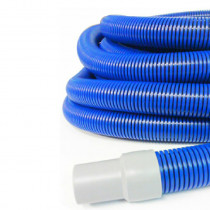 Vacuum Whip Hose 10 ft - 1.5'' | 068-136V