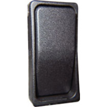 3 Way Speed Control Rocker Switch | 157-131