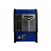 Hydramaster Titan H2O Flood extractor
