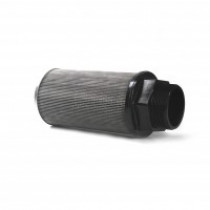 Vacuum Pump SS Filter - 2'' NPT | 049-007