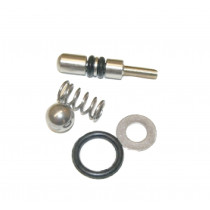 WestPak USA Soft Touch Angle Valve Repair Kit | AW794