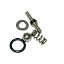 WestPak USA Offset Valve Repair Kit | AW796
