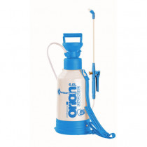 6L Orion Pump Up Sprayer | ORION 6L