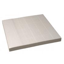 Foam Furniture Blocks | FFB