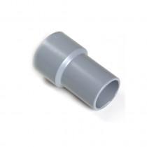 Standard Hose Cuff 1.5'' | 052-163