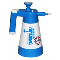 1L Hand Held Pump Up Venus Pro Plus 360 Sprayer | VENUS1.0L
