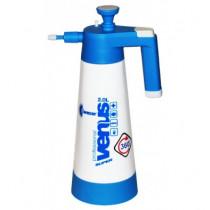 2L Hand Held Pump Up Venus Pro Plus 360 Sprayer   VENUS2L