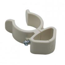 SEBO Attachment Clamp | SEBO-1081