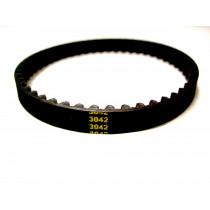 SEBO DUO  Drive Belt - 3042 | SEBO-3042