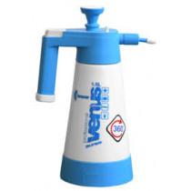 1.5L Hand Held Pump Up Venus Pro Plus 360 Sprayer | VENUS1.5L